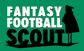 Fantasy Football Scout