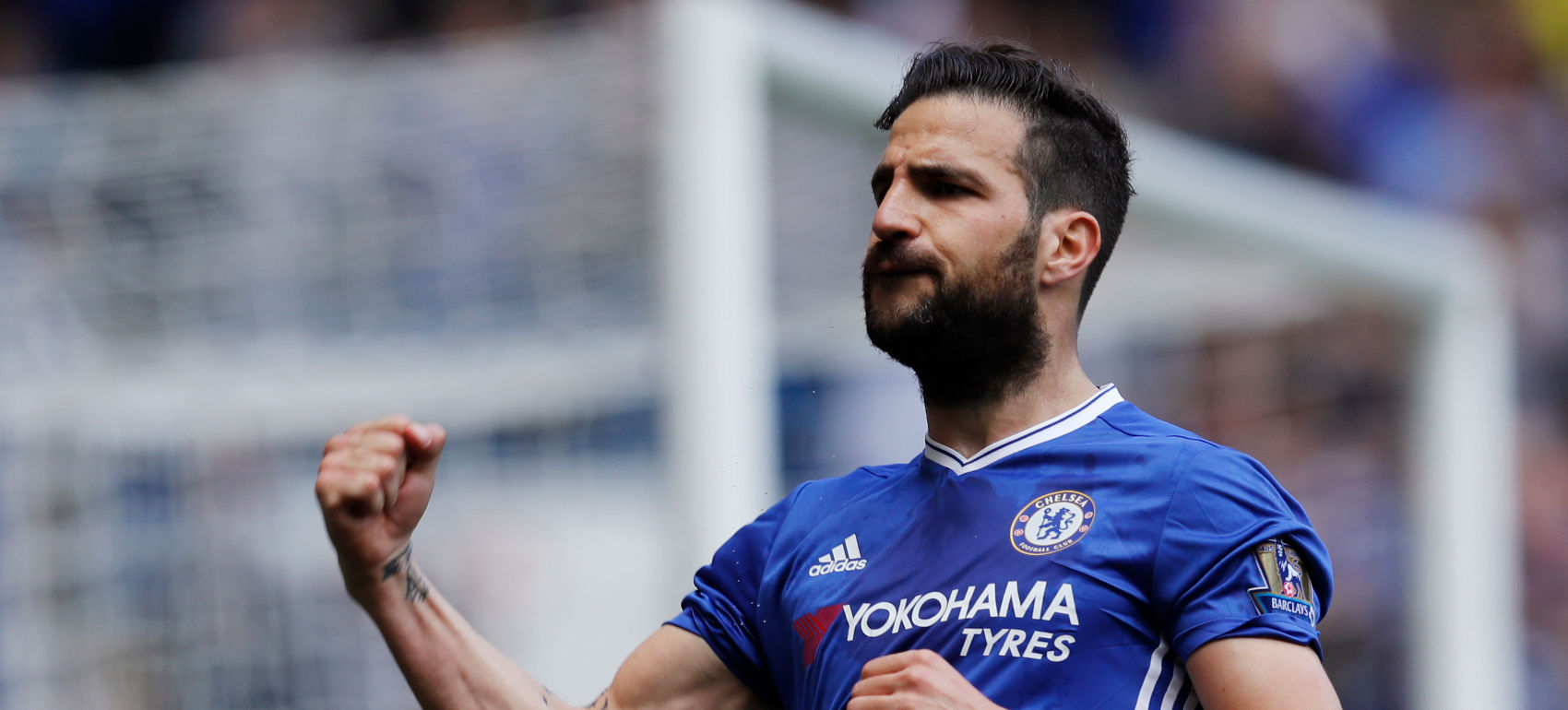 → Which budget midfielder, who had a starting price of £5.5m, banked 12 FPL assists in 2014/15, a total that only Cesc Fàbregas beat?