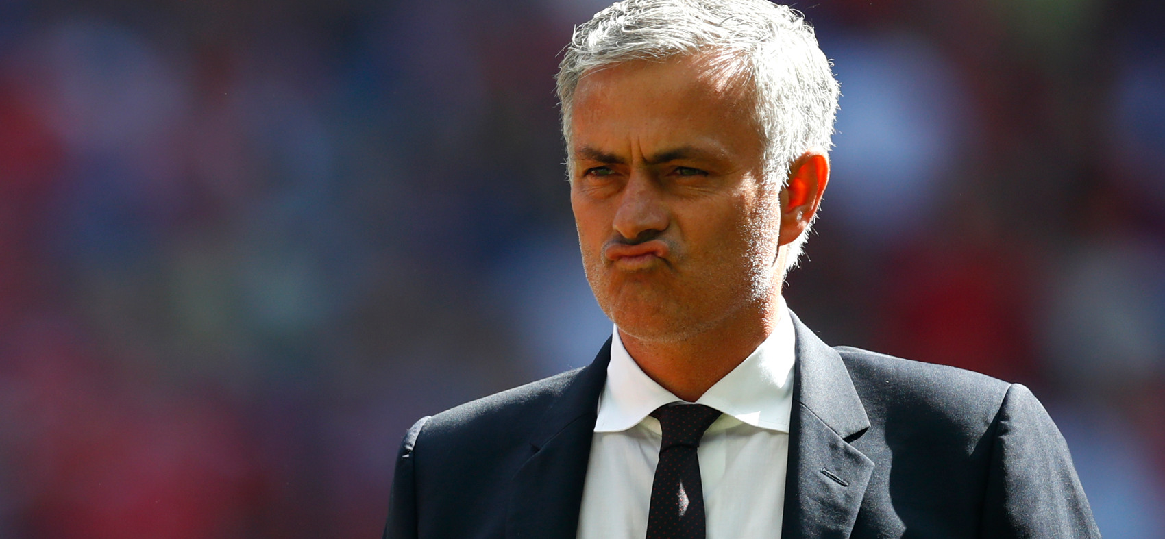 → Why did Chelsea and Aston Villa have a Double Gameweek 1 and a Blank Gameweek 3?
