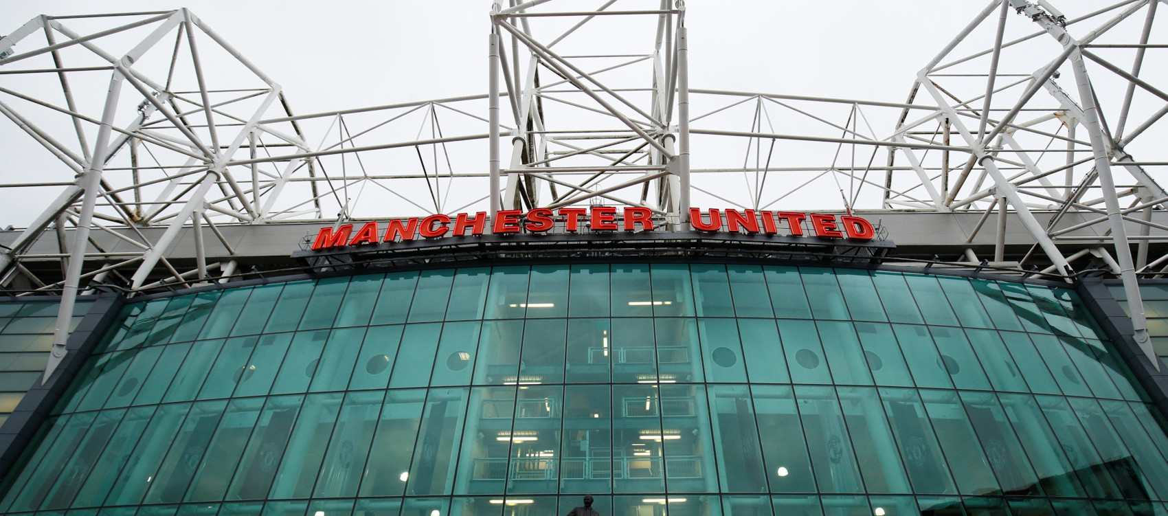 → Why was Manchester United's Gameweek 38 clash with Bournemouth abandoned and put back two days?