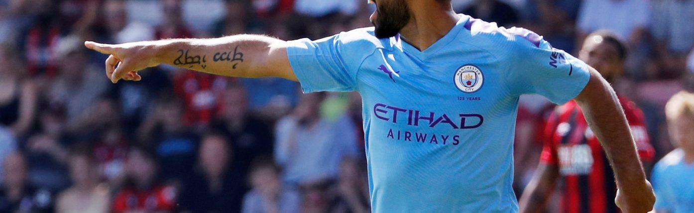 Virtual FPL to ramp up deadlines as Premier League football return nears