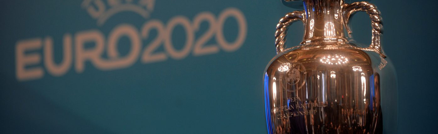 All eyes on UEFA emergency meeting to decide future of European football