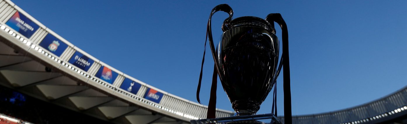 Which Gameweeks could be affected by the Champions League and Europa League