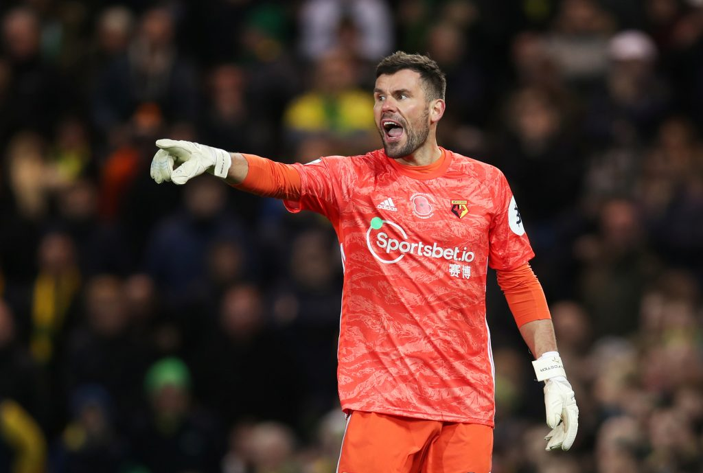 → Which goalkeeper has conceded the most league goals this season?