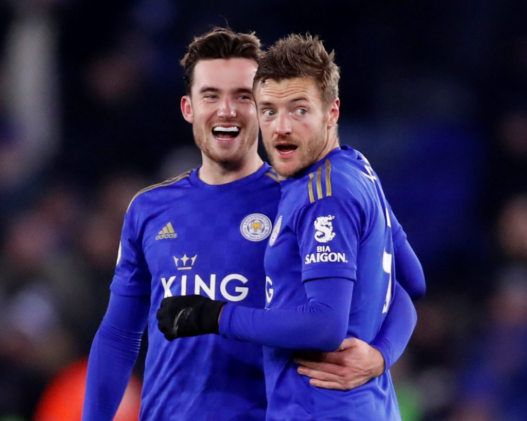 Who are the best FPL captain candidates for Gameweek 15?