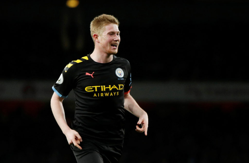 The Complete Guide to FPL Gameweek 18