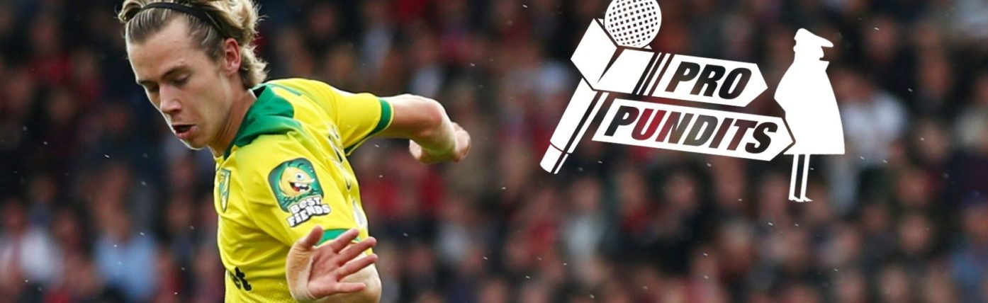Why I've ditched a playing substitute ahead of the busy FPL festive season