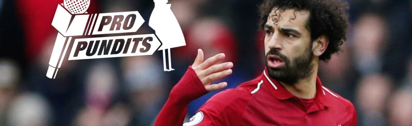How formation changes got the best out of Salah and De Bruyne in Gameweek 17