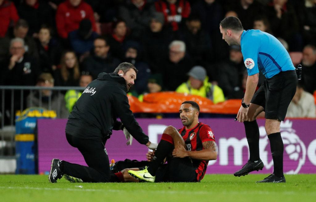 Salah stars as Liverpool take advantage of Ake injury 4