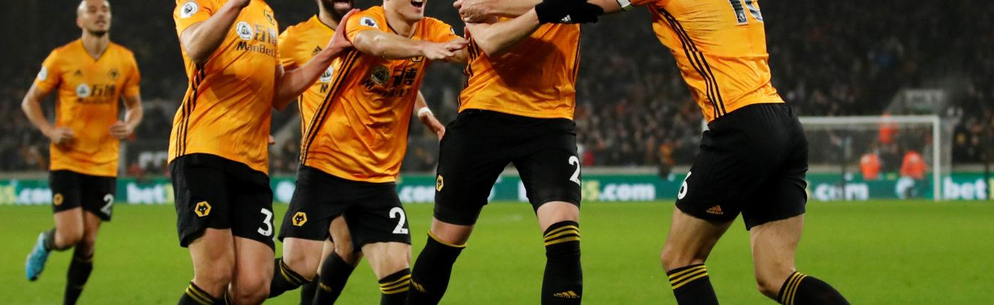 Doherty hinting at return to incredible debut season form