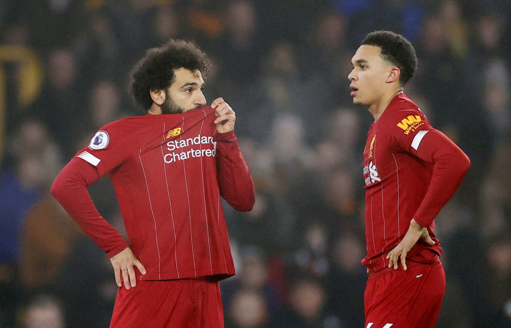 Premium midfielders with appealing matches headline Gameweek 26 Scout Picks