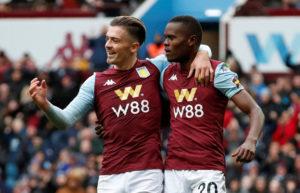 Squad Refresh - Aston Villa