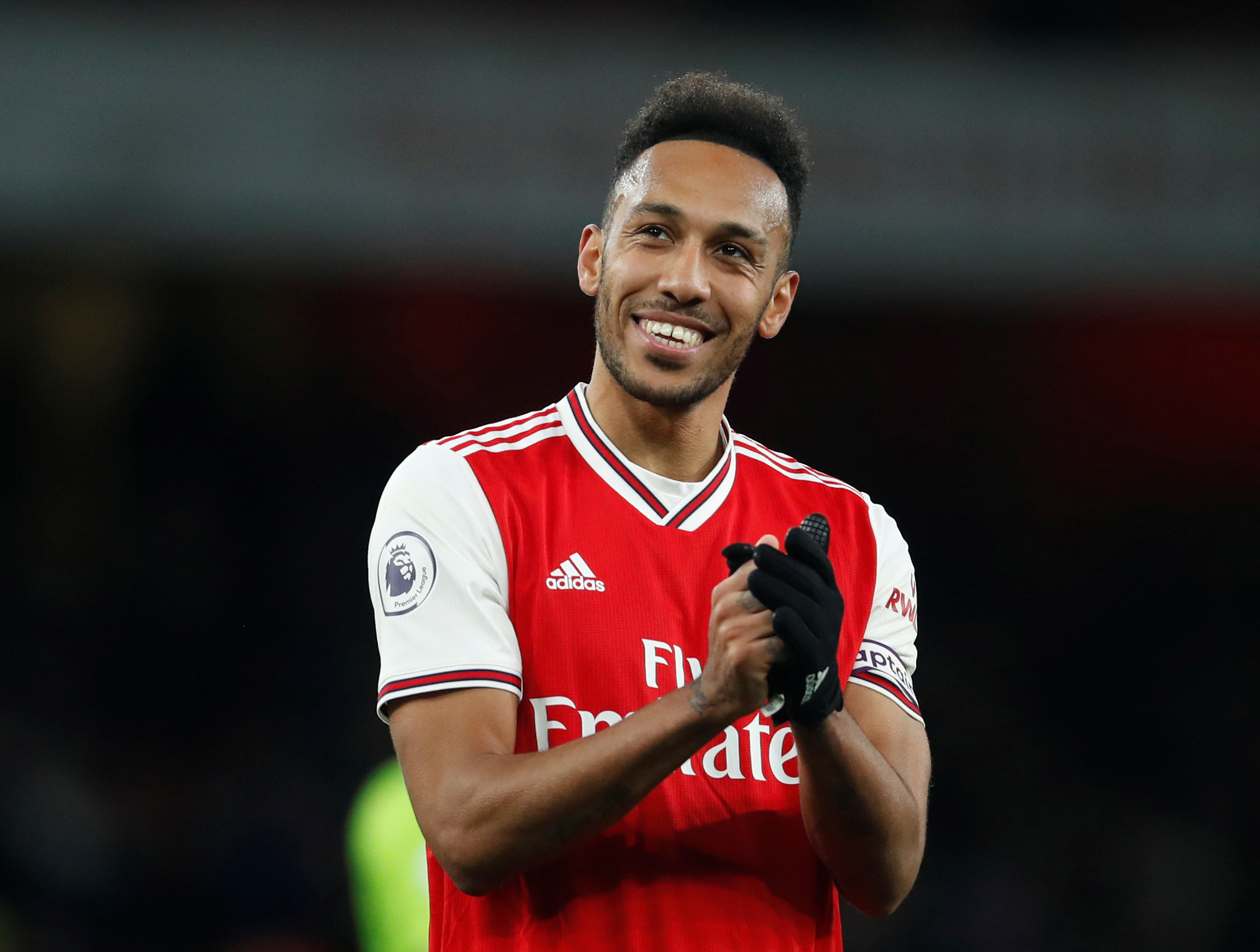 Is it time to invest in Arsenal assets after Gameweek 28? 5