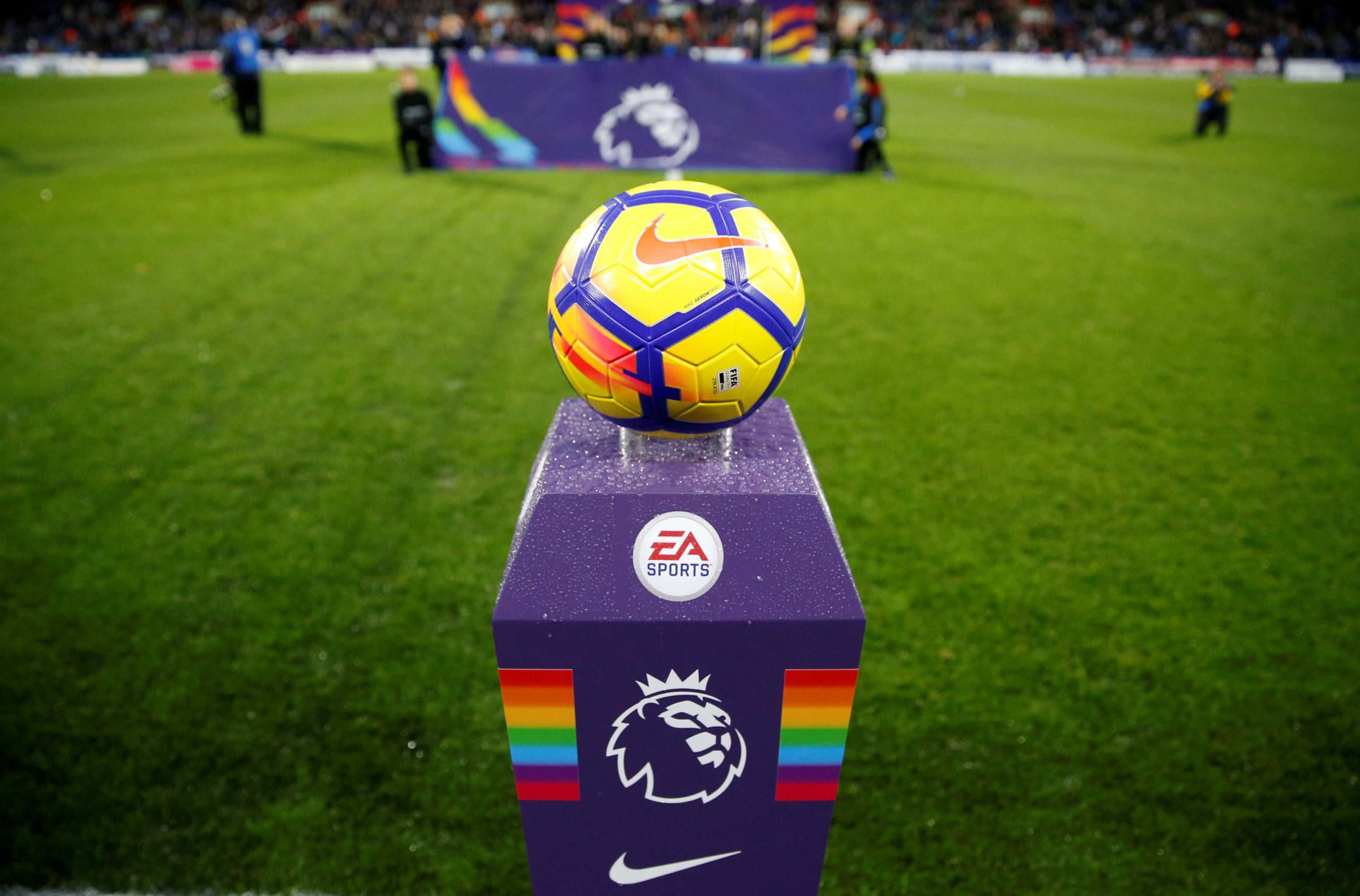 FPL confirm deadlines for Gameweeks 31-35 will remain unchanged