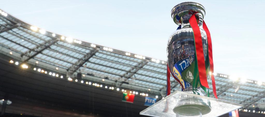 Euro 2020 postponed until next year after UEFA talks