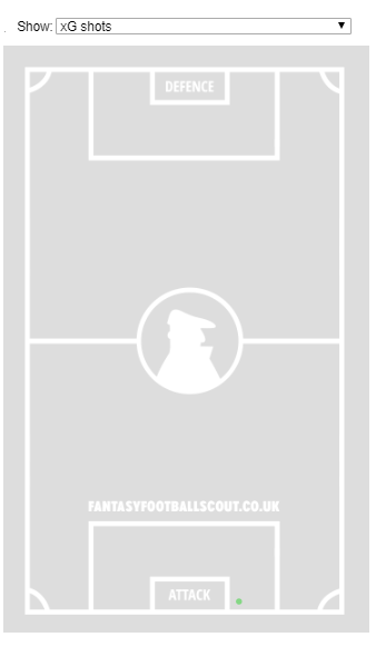→ Which 'differential' scored the final goal of the 2018/19 Premier League campaign (pictured)?