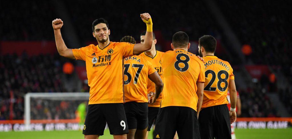 Premier League Team Links 13