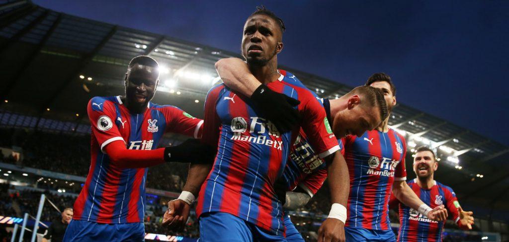Premier League Team Links 5