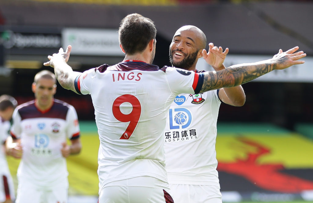 Hasenhuttl to aid Ings' quest for the Golden Boot as Watford's FPL assets flop