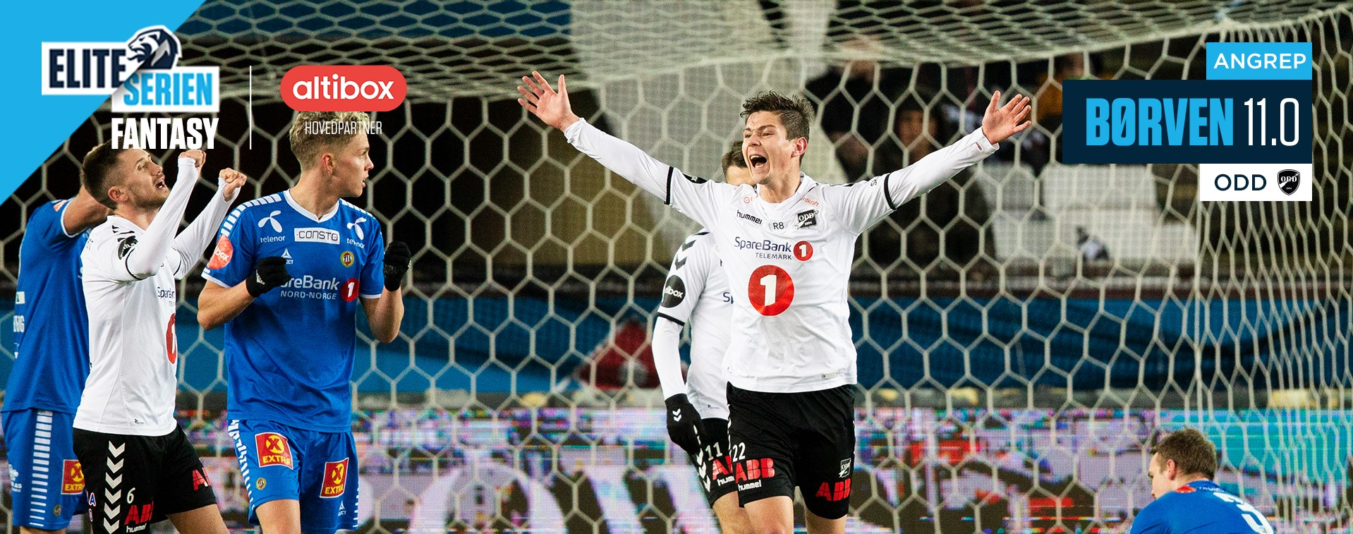 Eliteserien Round 3 Where Has All The Money Gone Fantasy Football Tips News And Views From Fantasy Football Scout