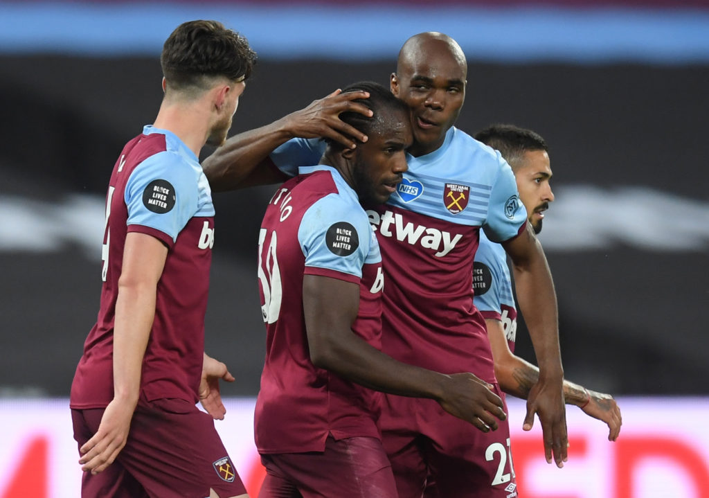 Pulisic and Willian continue fine FPL form as West Ham gear up for fixture swing
