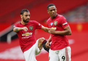 Fernandes haul raises the bar for top 10k's most popular captain Salah