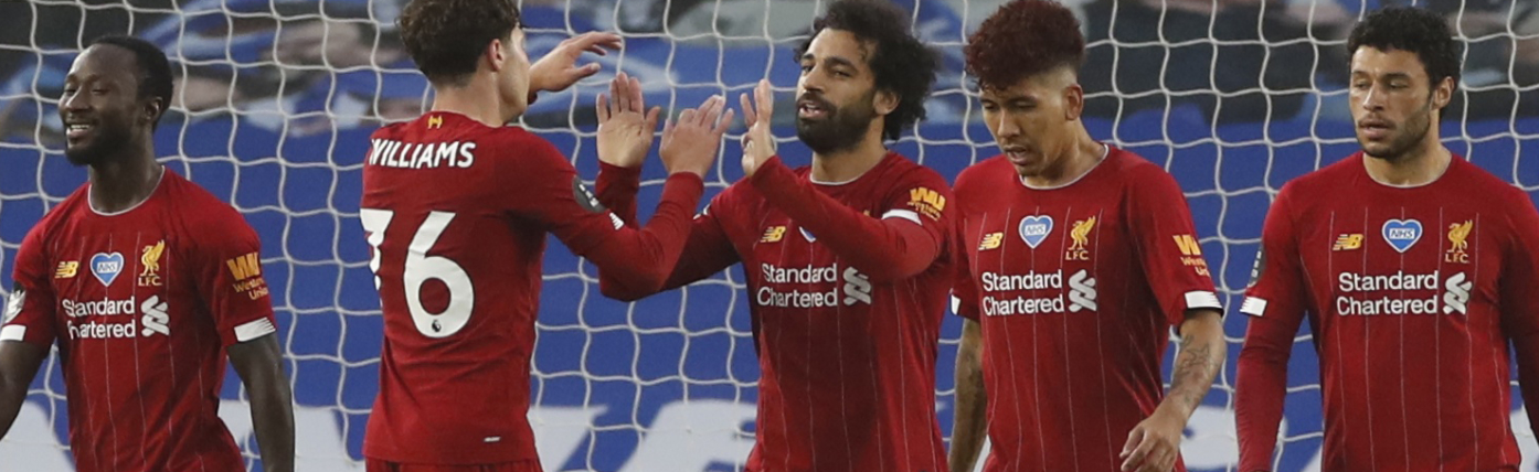 Vintage Salah performance asks tough questions of FPL managers