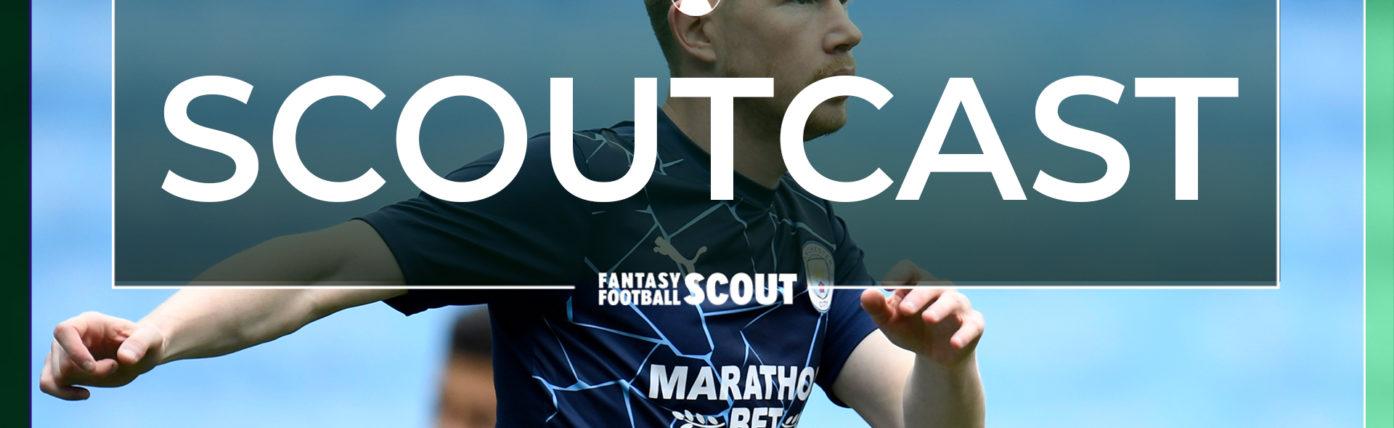 Scoutcast Episode 342 – End of season review
