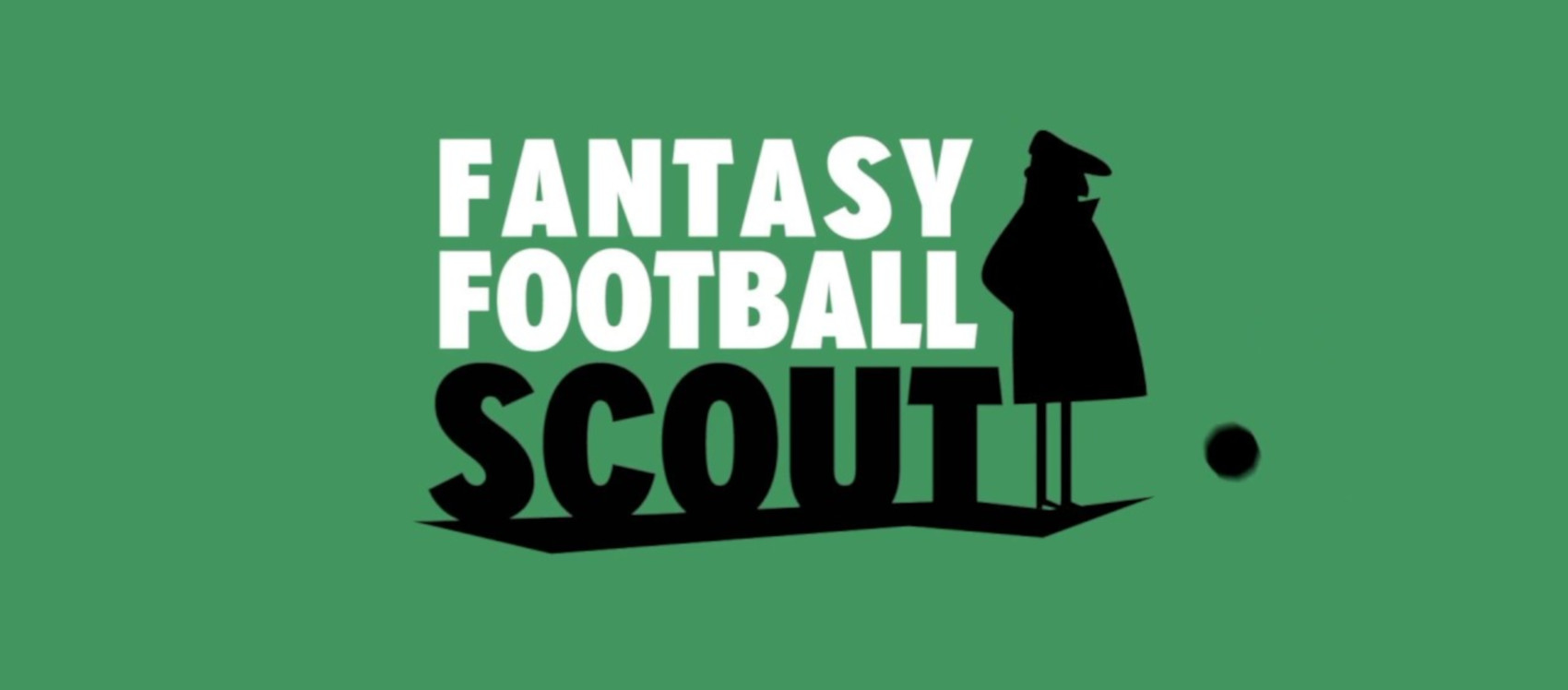 Mark Sutherns to return to Fantasy Football Scout for 2020/21 season 1