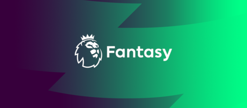 Joshua Bull crowned overall FPL champion for 2019/20