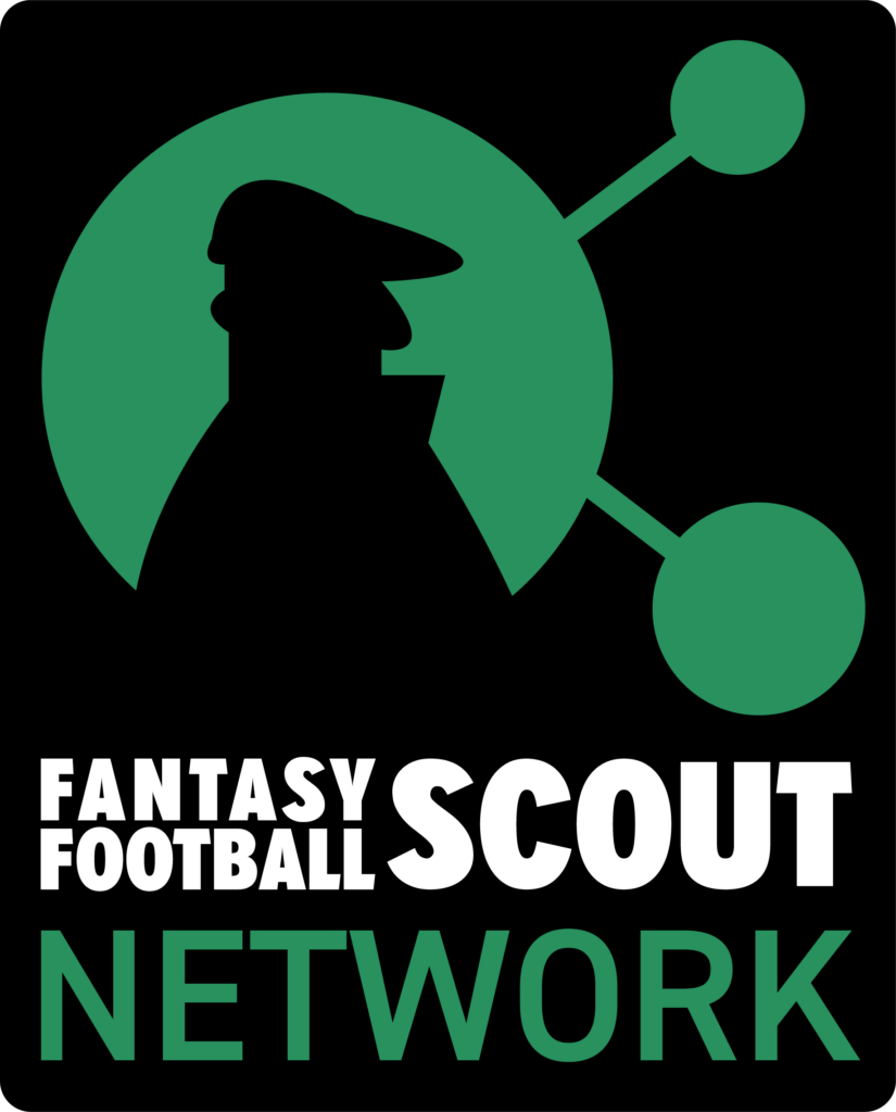 The Scout Network 11