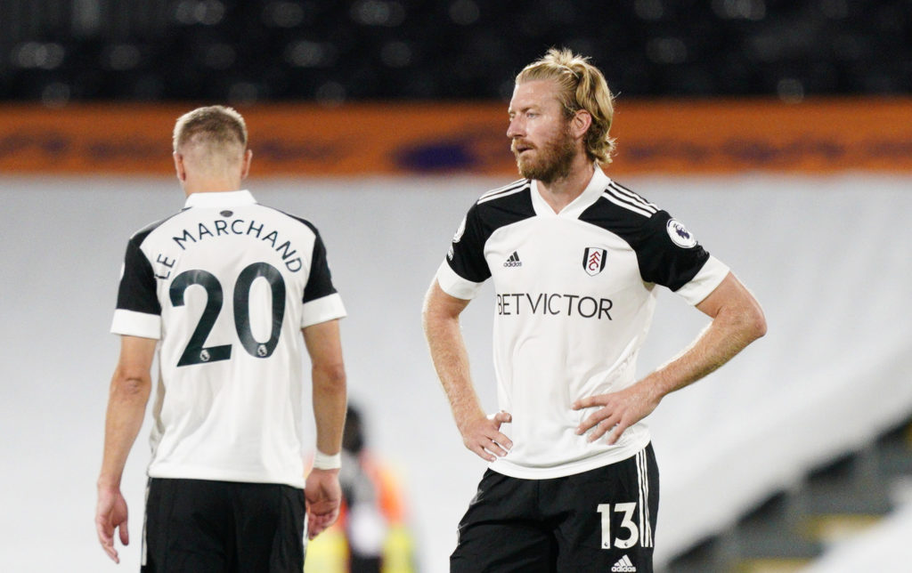 State of Fulham defence bodes well for Wolves options in Gameweek 4