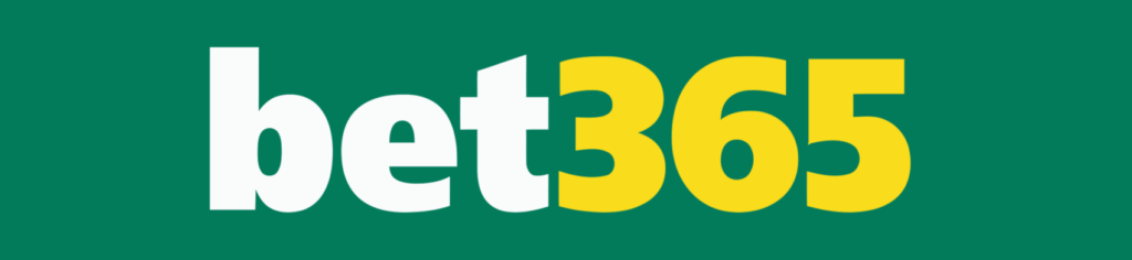 Bet365 to be Fantasy Football Scout's official sportsbook partner in 2020/21