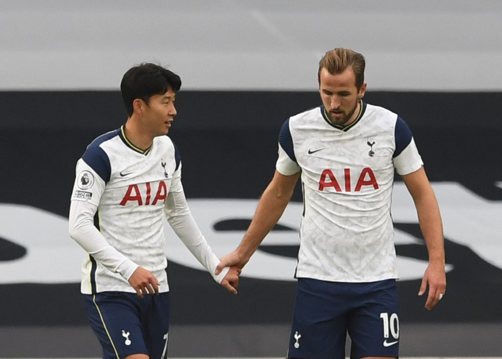 Kane asking tough questions of non-owners as effective ownership increases