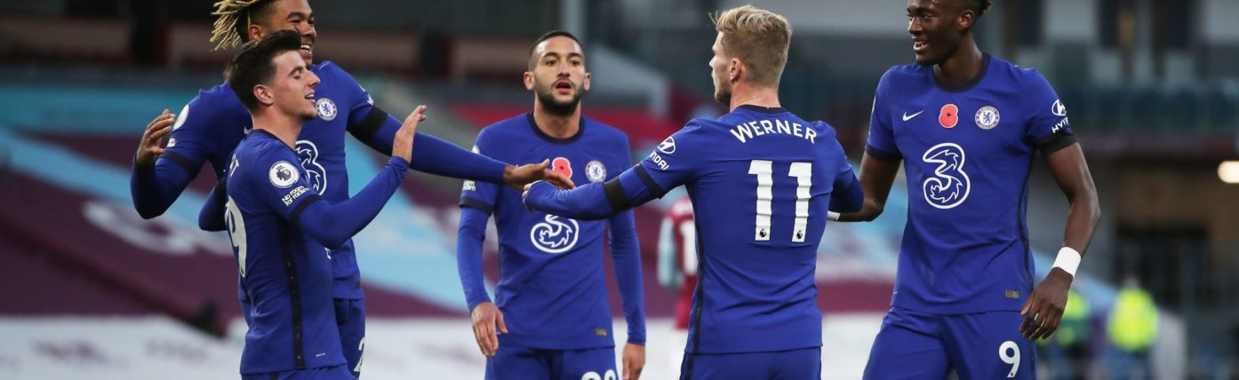 Ziyech the catalyst as Chelsea FPL assets appeal in defence and attack
