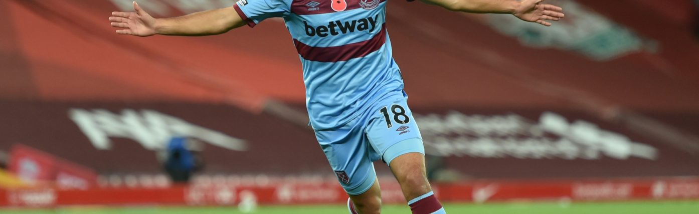 Overlooked Fornals can benefit from West Ham's appealing fixture run
