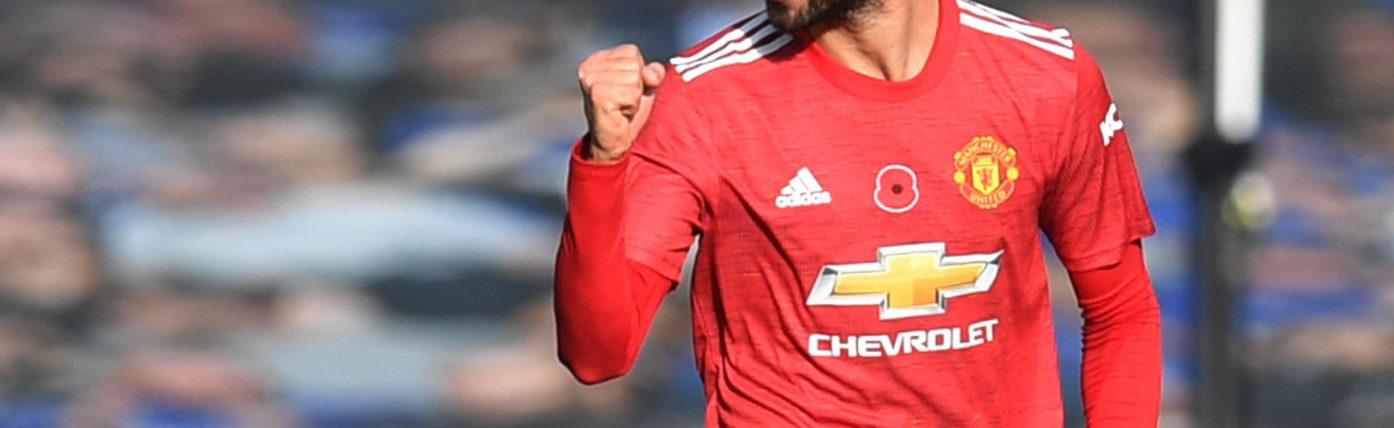 Fernandes stakes captaincy claim ahead of Gameweek 9 meeting with West Brom