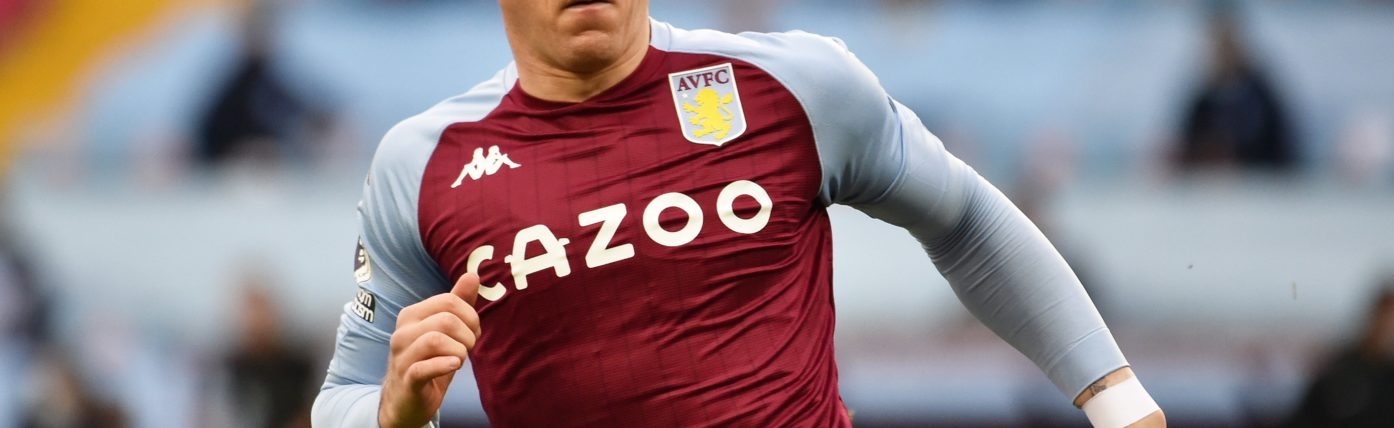 How will Ross Barkley's return affect Villa's attacking assets 18