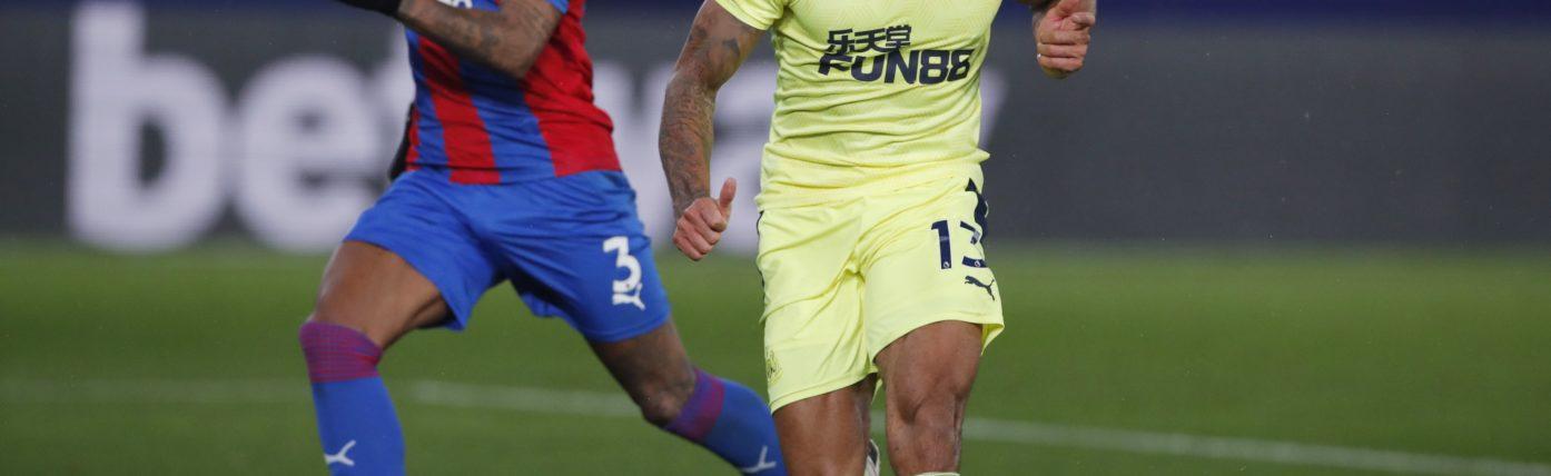 Wilson boasting form and fixtures ahead of Calvert-Lewin's tough schedule
