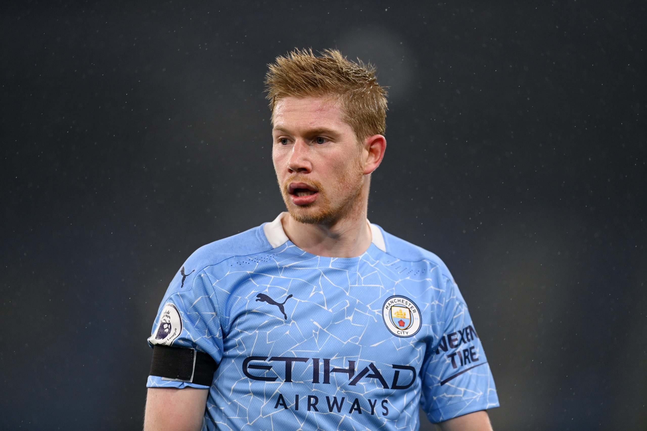 FPL Gameweek 14 injury and team news: Updates on De Bruyne, and more