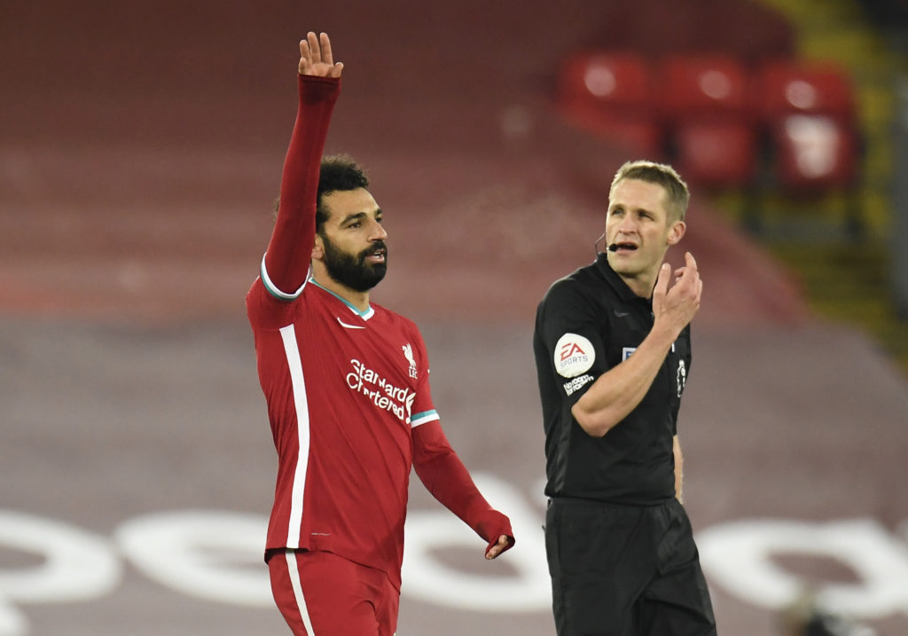 Double-digit haul and kind fixtures add to Salah's irresistible FPL appeal