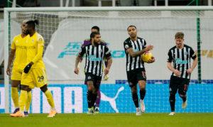 Fixtures against Wilson as loss of Andersen could aid Saints in Gameweek 15