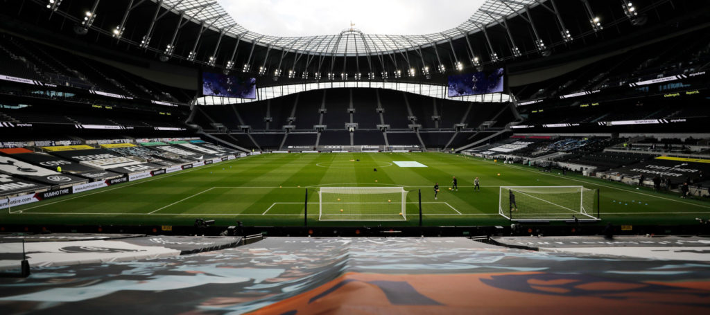 Spurs v Fulham postponed as second Gameweek 16 fixture falls by the wayside