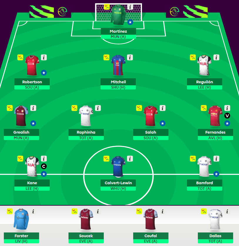 andys-gw17-article 6