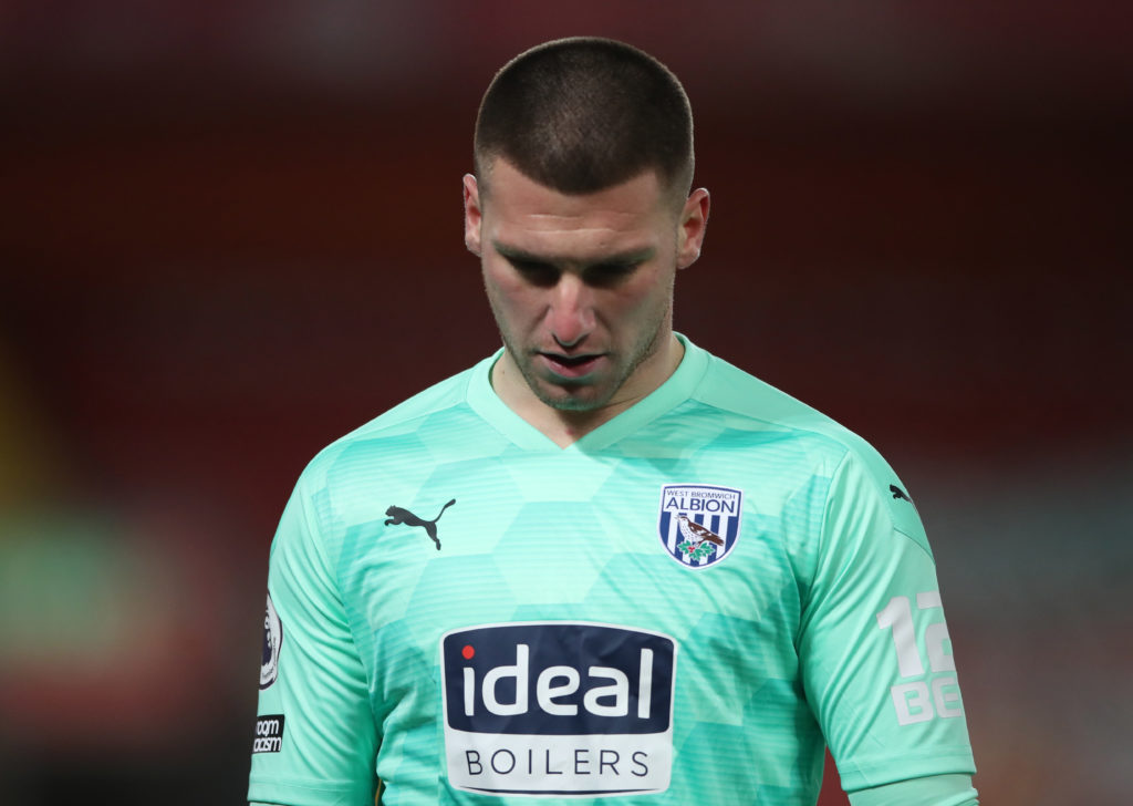 Johnstone absent for West Brom after positive Covid-19 test as Wolves revert to back three
