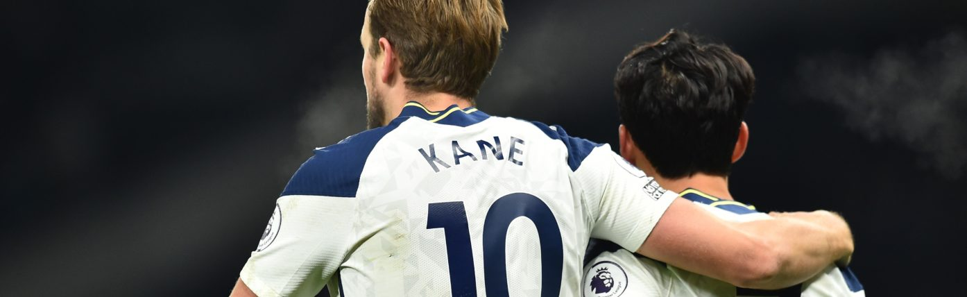 kane-son-and-the-value-of-attacking-double-ups 2