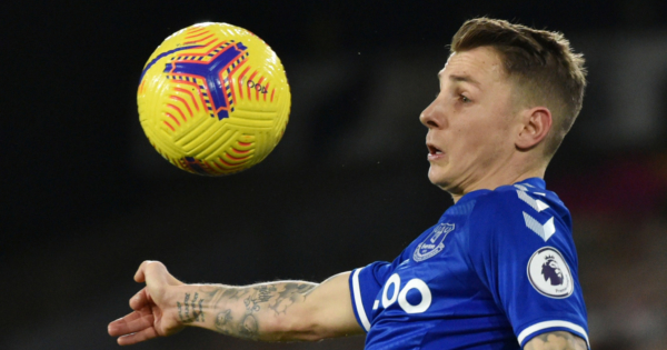 returning digne can help evertons attacking assets return to form in gameweek 20 600x315.
