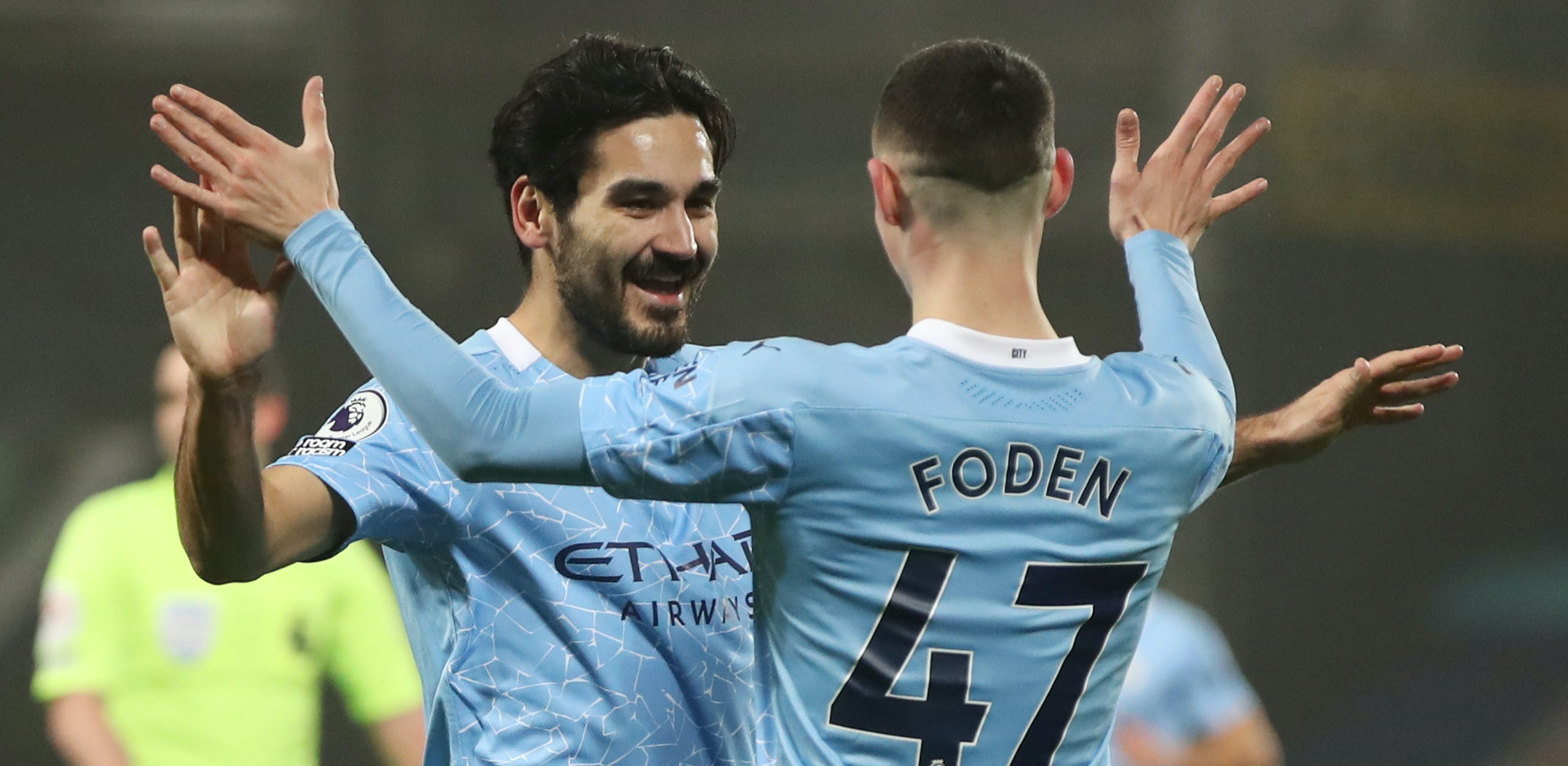 The Complete Guide to FPL Gameweek 21