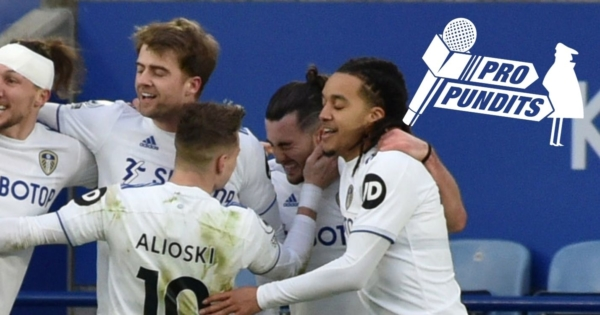 Double or triple-up? How much trust should FPL managers put in one club? - Fantasy Football Scout