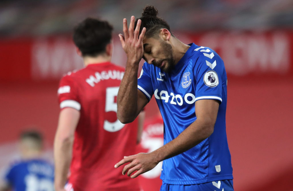 Latest FPL injury news on Calvert-Lewin, Pope, Dias, Antonio and other key assets